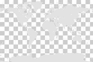World Map World Map Harmonic Brass Instruments PNG