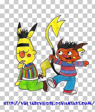 Art Evolution Pikachu Raichu Png Clipart Art Artist