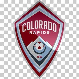 Colorado Rapids U-23 Commerce City MLS New York Red Bulls PNG