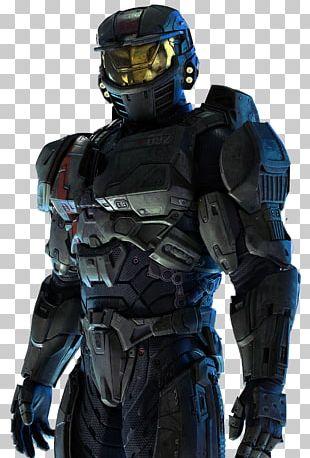 Halo Wars 2 Master Chief Halo 3 Halo: Reach PNG