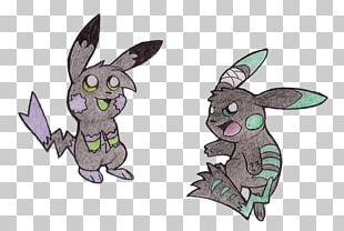 Illustration Fauna Cartoon Character Fiction PNG