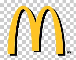 Attleboro Fast Food McDonald's Ronald McDonald Hamburger PNG