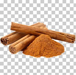 Cinnamon Condiment Ingredient Spice Cinnamomum Verum PNG