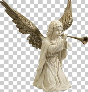 God Angel Parable Of The Tares Love Icon PNG