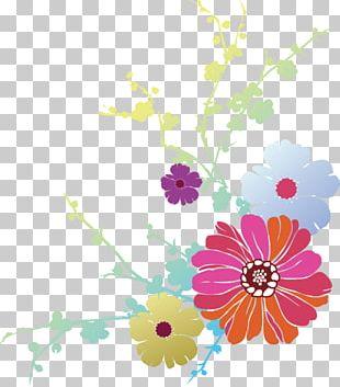 Flower Arranging Branch Others PNG
