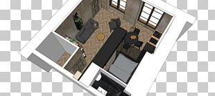 Batiik Studio Apartment Architecture Interior Design Services Home PNG