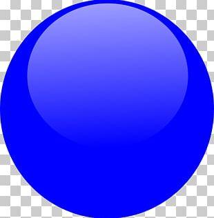 Bubble Game Speech Balloon PNG