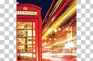 London Business Plan Goal Management PNG