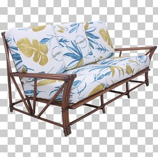 Table Chair Furniture Couch Heywood-Wakefield Company PNG
