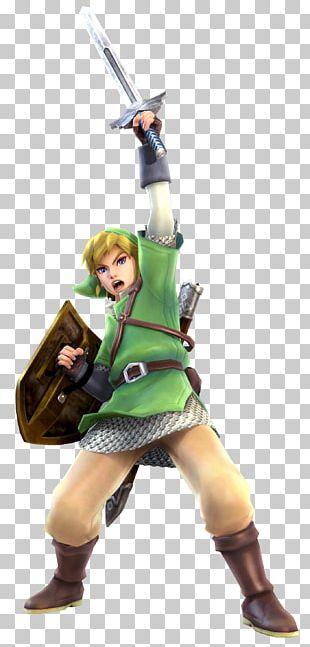The Legend Of Zelda: Skyward Sword The Legend Of Zelda: Twilight Princess Zelda II: The Adventure Of Link Hyrule Warriors PNG