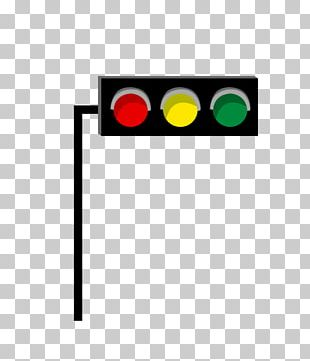 vector traffic lights png images vector traffic lights clipart free download vector traffic lights png images