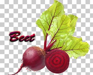 Vegetable Juice Beetroot Organic Food PNG