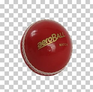Cricket Balls England Cricket Team New Zealand National Cricket Team West Indies Cricket Team PNG