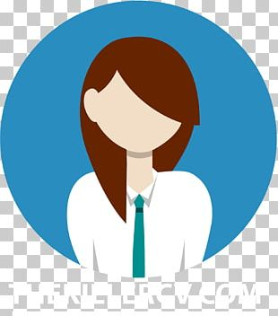 Curriculum Vitae Training Career Assessment School PNG