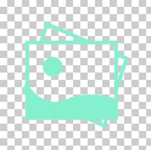 Logo Brand Line Angle PNG