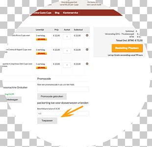 Discounts And Allowances Logo Font PNG
