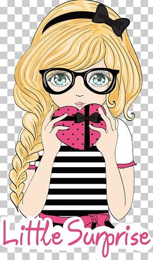 Girl Stock Photography Illustration PNG