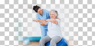 Physical Therapy Parkinson Disease Dementia Occupational Therapy PNG