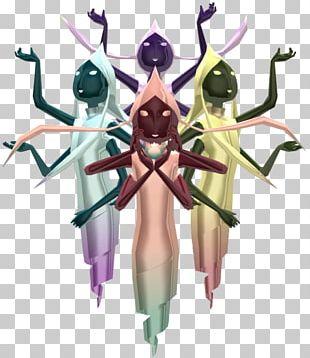 The Legend Of Zelda: The Wind Waker Link The Legend Of Zelda: Four Swords Adventures Hyrule Warriors The Legend Of Zelda: Ocarina Of Time PNG