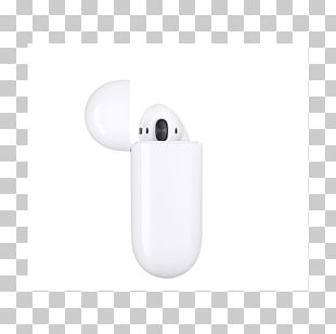 AirPods IPhone 7 Apple Earbuds Headphones PNG
