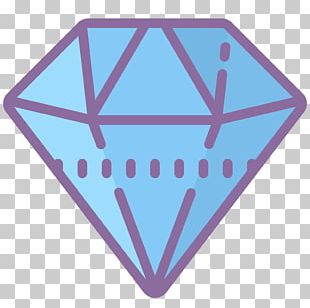 Computer Icons Diamond Ring Jewellery PNG