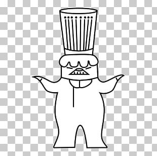 Line Art Cartoon Finger Thumb PNG
