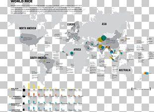 World Map United States World Map Atlas Of Prejudice PNG