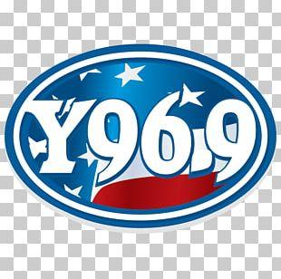 Colorado Springs KCCY-FM Radio Station HD Radio FM Broadcasting PNG