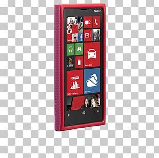 Smartphone Feature Phone Case-Mate Tough CM024884 Case For Nokia Lumia 920 (Black) Case Mate CM011232 Tough For IPad PNG