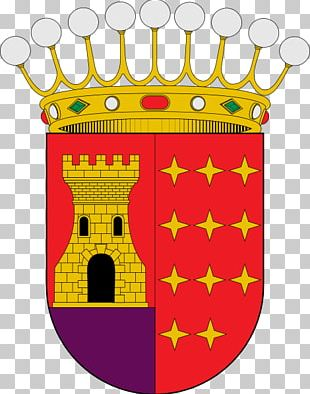 Centelles Coat Of Arms Of Spain Escutcheon Escut De Ripoll PNG
