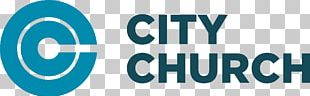 Christian Church Christian Cross Westside Church Logo PNG