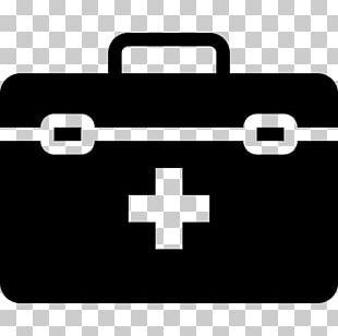 Health Insurance Health Care Medicine PNG