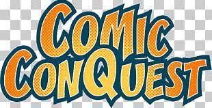 Logo Graphic Design Comic Book Comics PNG