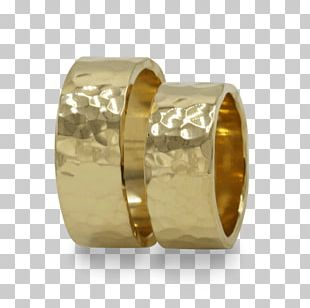 Wedding Ring Gold Body Jewellery PNG