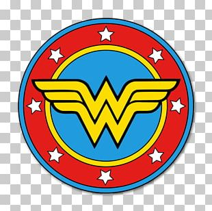 Wonder Woman Superman Superwoman Superhero Lego Batman 2: DC Super Heroes PNG