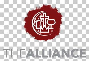Christian And Missionary Alliance Christian Church Christian Ministry PNG