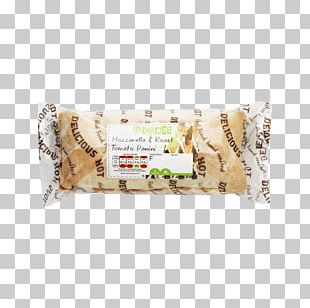 Commodity Pillow PNG