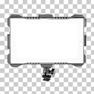 Light Diffusion Filter Camera Photographic Filter Photography PNG