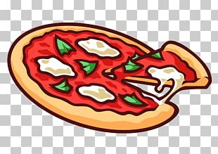 New York-style Pizza Italian Cuisine Buffalo Wing PNG