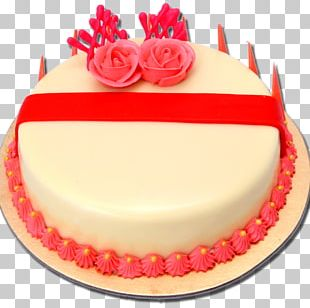 Red Velvet Cake Birthday Cake Frosting & Icing Chocolate Cake Layer Cake PNG