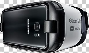 Samsung GALAXY S7 Edge Samsung Galaxy S8 Samsung Gear VR Samsung Galaxy Note 5 Samsung Galaxy S6 PNG