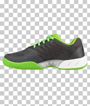 Sports Shoes Nike Free K-Swiss Skate Shoe PNG
