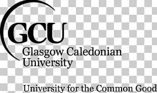 Glasgow Caledonian University University Of Glasgow Student Graduate University PNG