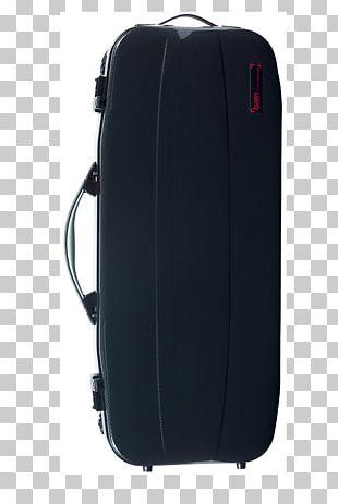 Hand Luggage Yamaha CS-80 Lowepro PNG