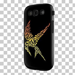 IPhone 6S Case Mobile Phone Accessories Samsung PNG