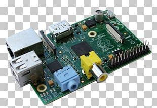 Raspberry Pi Robot Kit Do It Yourself Single-board Computer PNG