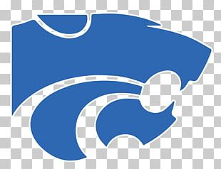 Kansas State Wildcats Football Bill Snyder Family Football Stadium Kansas State Wildcats Men's Basketball NCAA Division I Football Bowl Subdivision Willie The Wildcat PNG