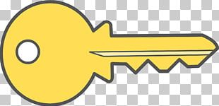 Key Free Content PNG