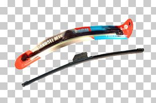 Motor Vehicle Windscreen Wipers Ford Motor Company 1997 Ford Contour Rain Mercury Mystique PNG