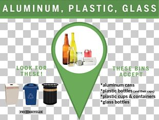 Plastic Recycling Plastic Bottle Bottle Recycling PNG